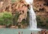 Havasu Falls | Camp Arizona