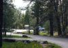 Aspen Campground